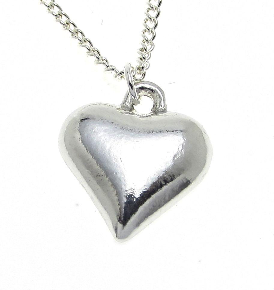 PE27 Heart pendant-sml